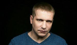 Сергей Маркелов (2)