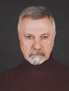 Александр Шелудько актеры фото сейчас