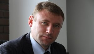 Александр Павленко