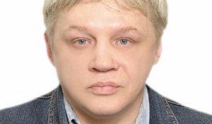 Эдуард Федашко