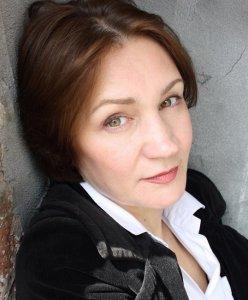 Наталья Беляева актеры фото сейчас