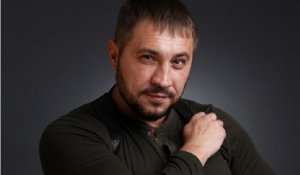 Александр Волков (12)