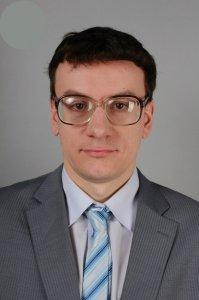 Степан Ратников актеры фото биография