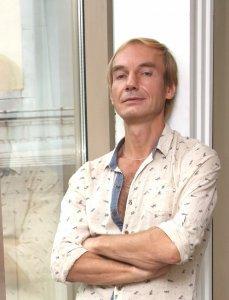 Стасс Классен актеры фото биография