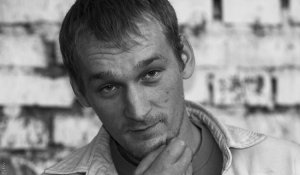 Артем Кобзев