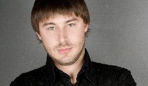Матвей Шкуратов