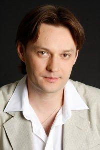 Олег Осипов (2) актеры фото сейчас