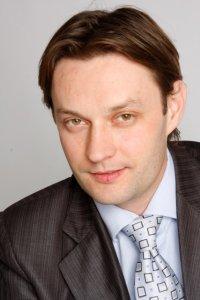 Олег Осипов (2) фото жизнь актеров