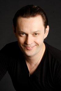 Олег Осипов (2) актеры фото биография