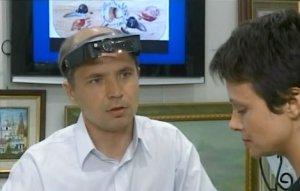 Михаил Петухов актеры фото сейчас