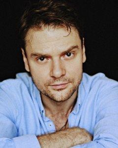 Дмитрий Богданов актеры фото сейчас