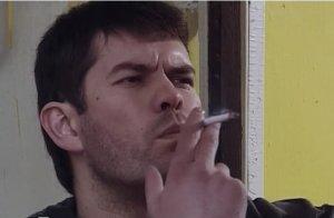 Эдуард Чемодаков актеры фото биография