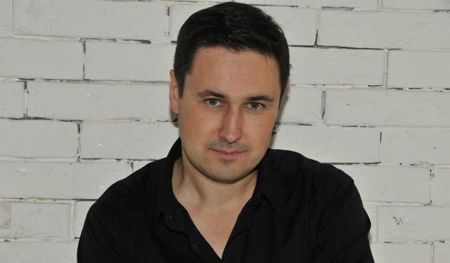 Александр Копылов (2)