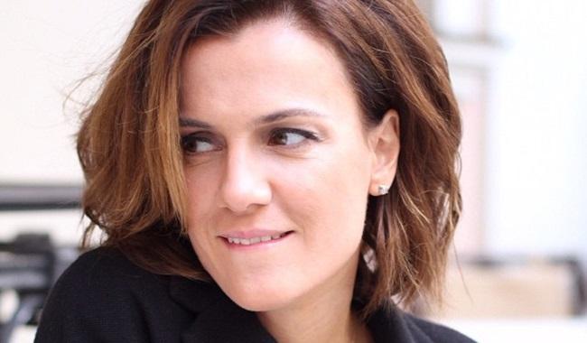 Наташа Швец (2)