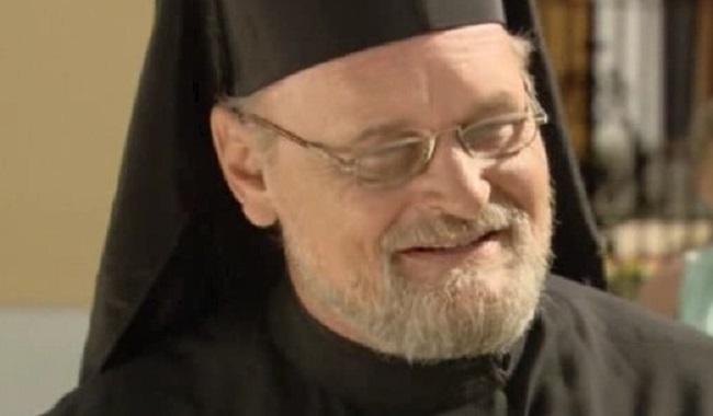 Сергей Коноплёв