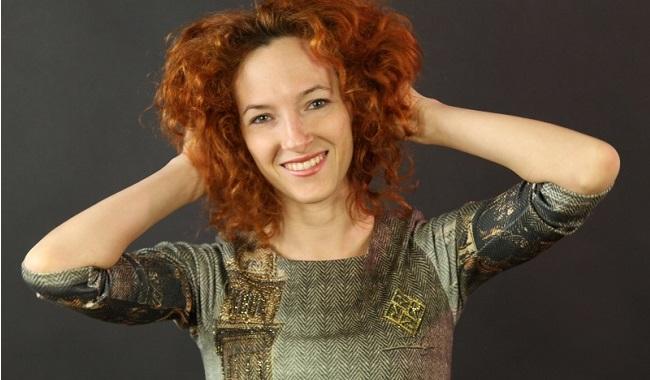 Фото актера Ирина Калинина, биография и фильмография