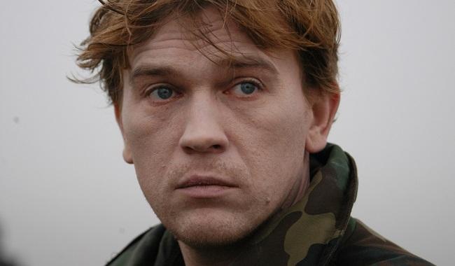 Фото актера Михаил Лукашов, биография и фильмография