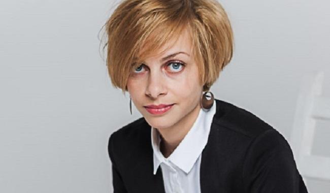 Фото актера Ксения Самойлова, биография и фильмография