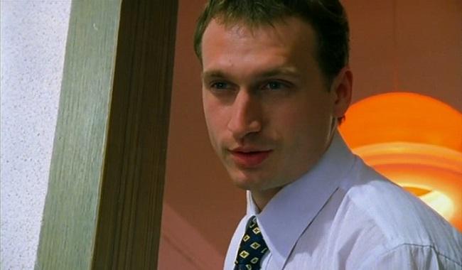 Михаил Кабанов (2)