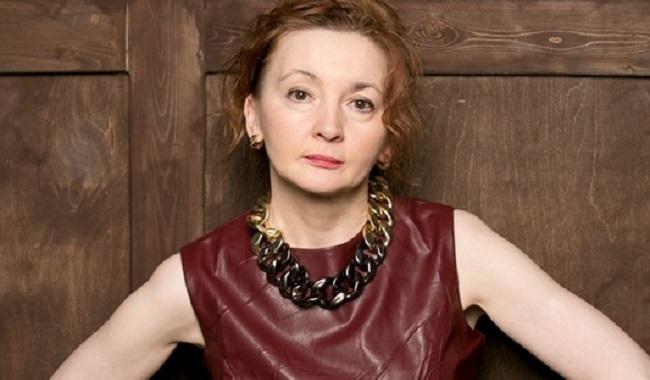 Фото актера Светлана Виноградова-Богатт, биография и фильмография