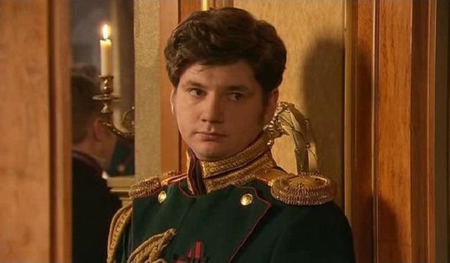 Владислав Боковин