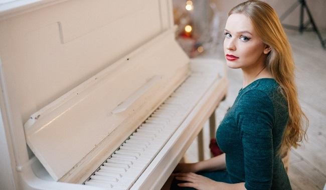 Фото актера Дарья Буткеева, биография и фильмография