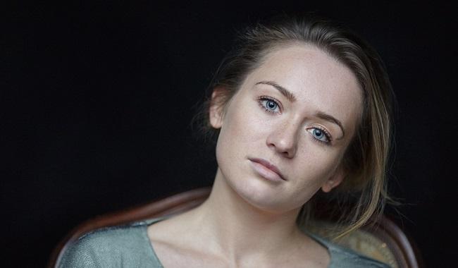 Татьяна Максимова (2)