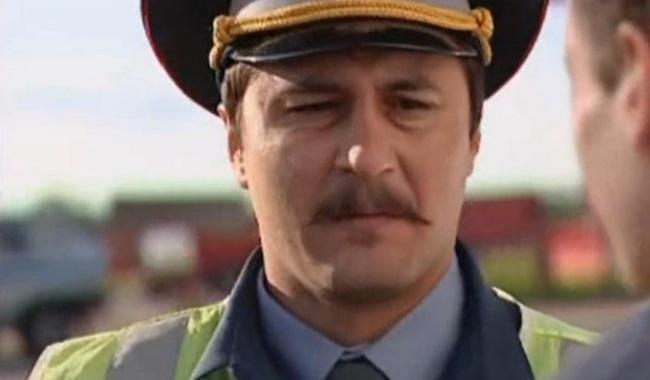 Амур Гамаев