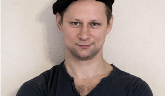 Михаил Станкевич
