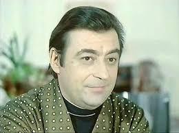 Актер Франсуа Перье фото