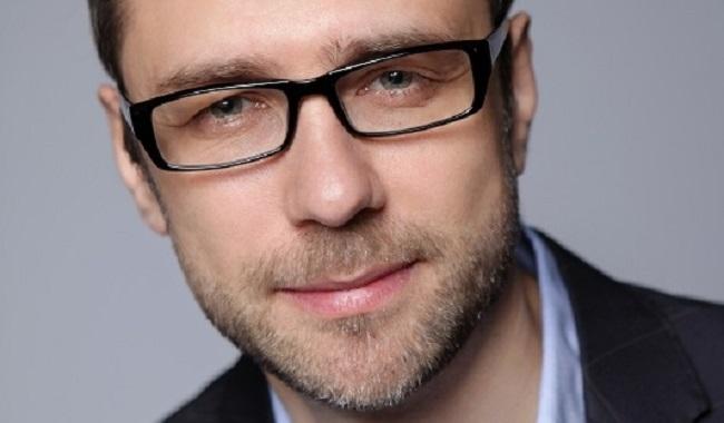 Андрей Андровский