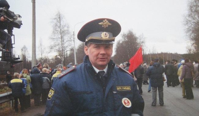 Юрий Потапенко (2)