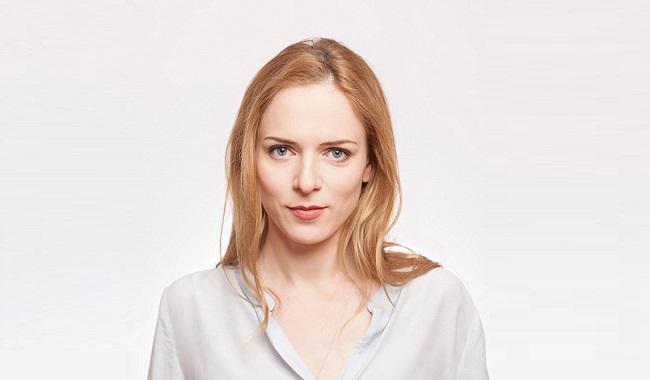Фото актера Александра Виноградова, биография и фильмография