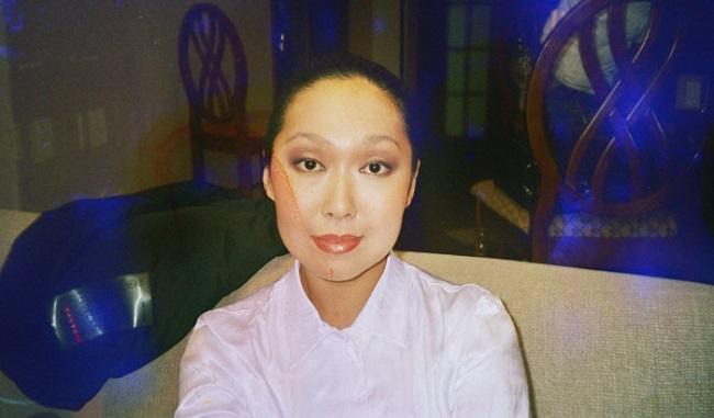 Фото актера Лена Куо, биография и фильмография