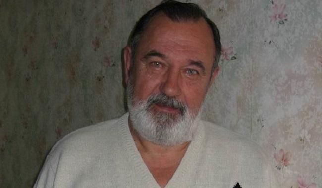 Николай Маликов (2)