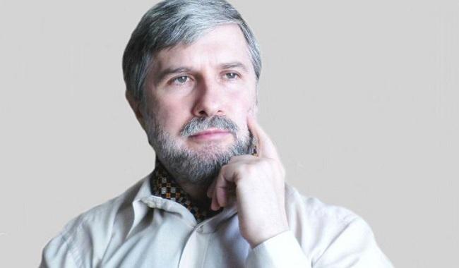 Дмитрий Грачёв (2) фильмография