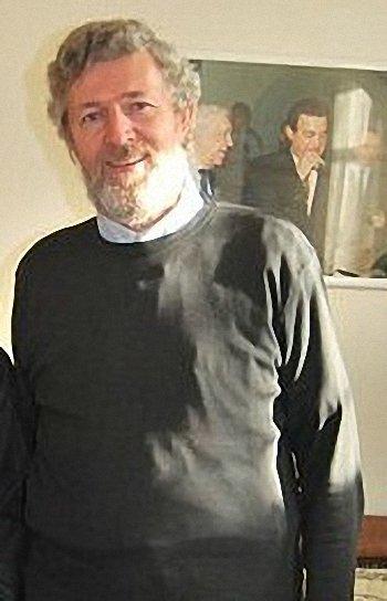 Тимофей спивак актер фото