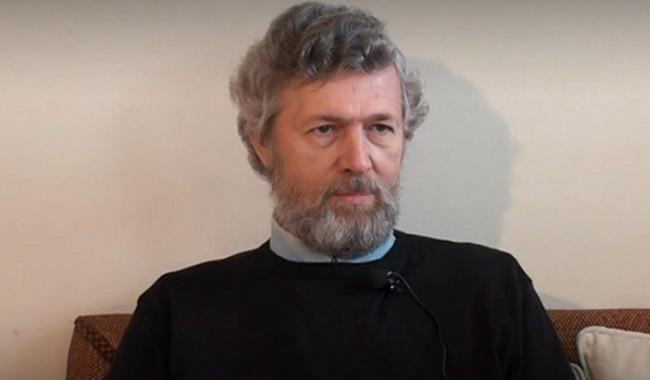 Тимофей Спивак