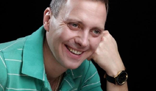 Сергей Бондаренко (6)