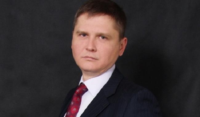 Фото актера Павел Запорожец, биография и фильмография