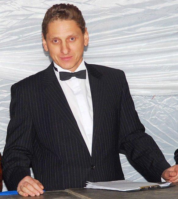 Александр Жуковин актеры фото сейчас