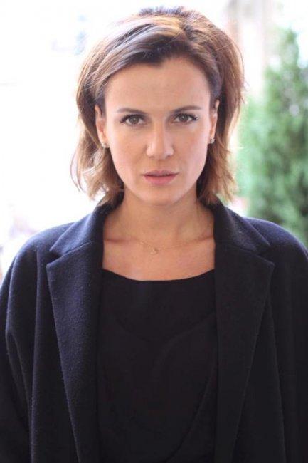 Наташа Швец (2) фото