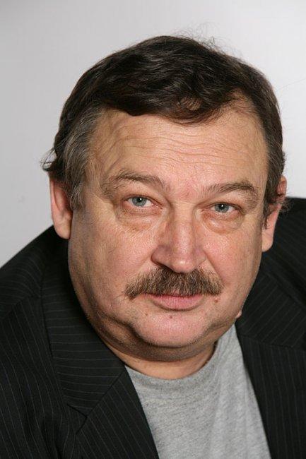 Юрий Тузов актеры фото сейчас