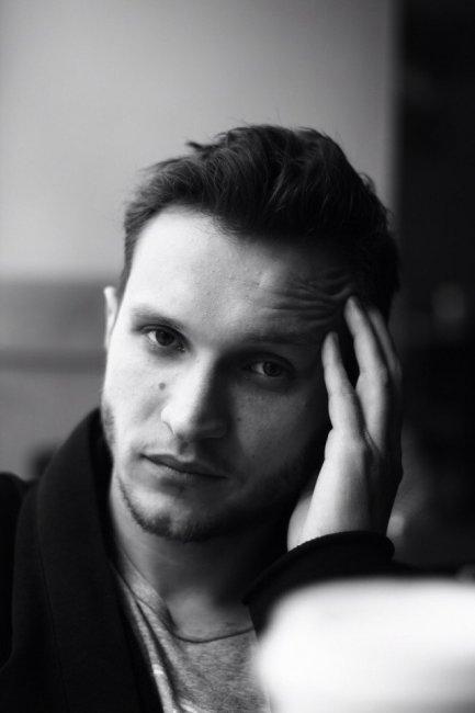 Сергей Самородов актеры фото сейчас