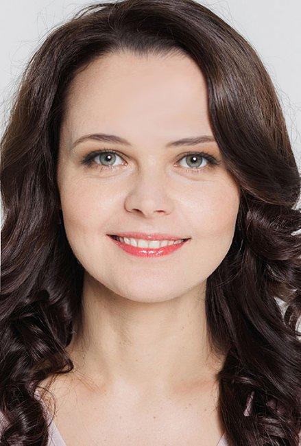 Ксения Громова фото жизнь актеров
