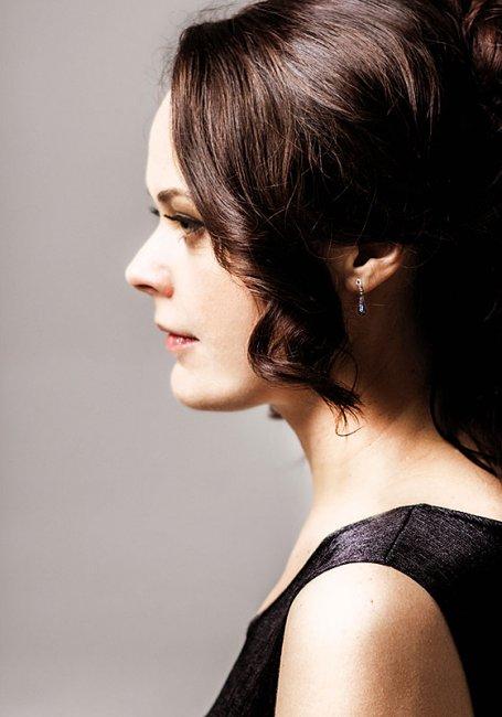 Ксения Громова актеры фото сейчас