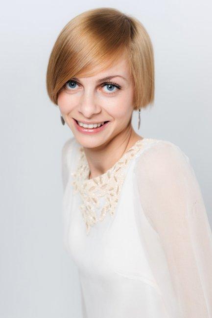 Ксения Самойлова актеры фото сейчас