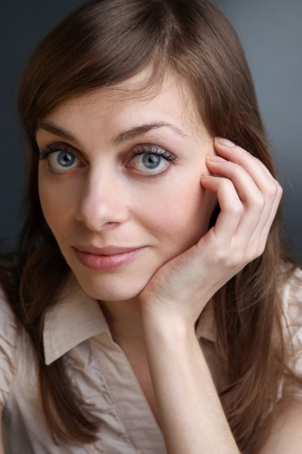 Ксения Самойлова фото жизнь актеров
