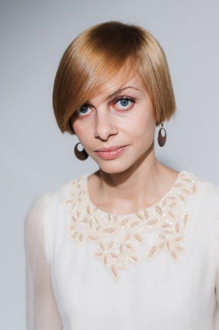 Ксения Самойлова актеры фото биография