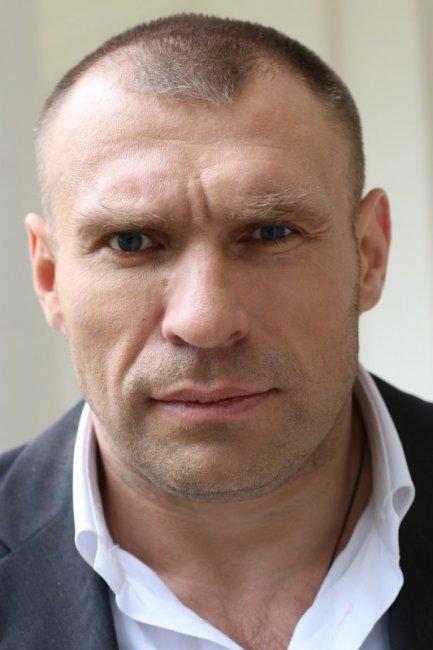Алексей Герилович актеры фото сейчас